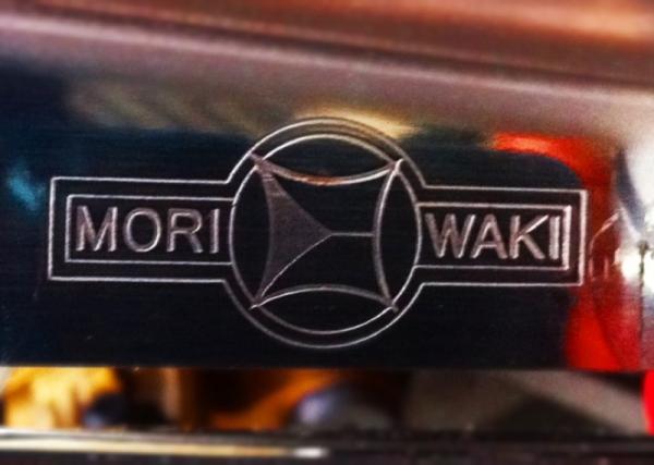 moriwaki-1.jpg