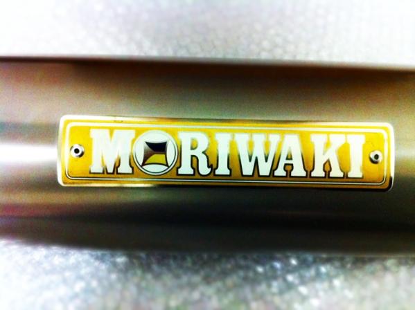 moriwaki-2.jpg