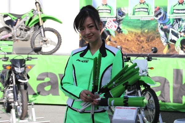 motoX-2.jpg