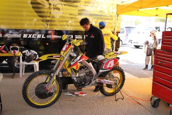 motoX-20.jpg