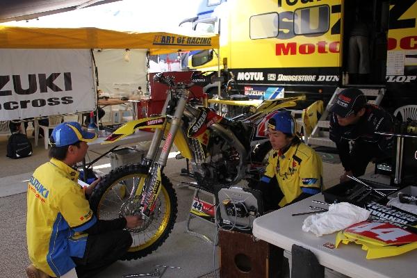 motoX-22.jpg