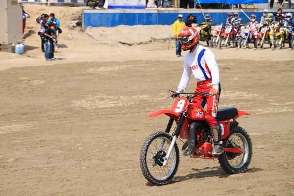 motoX-23.jpg
