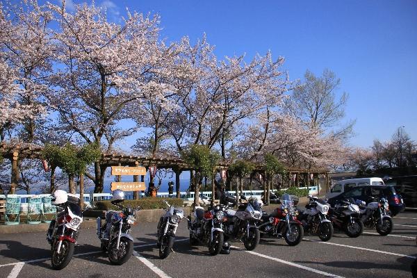 mrf-biwako21.jpg