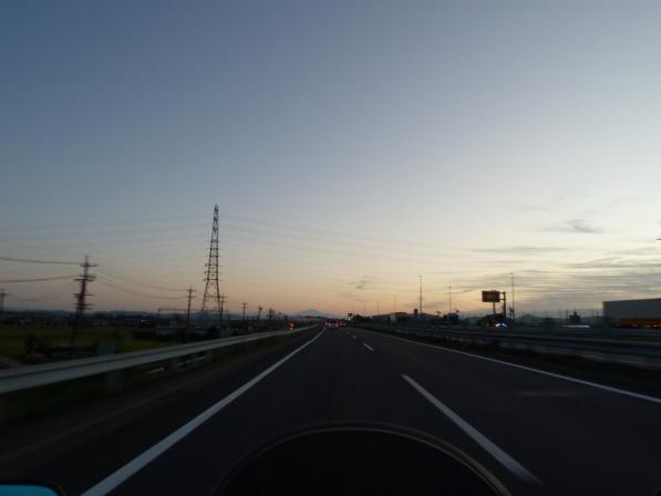 naganoS4-597.jpg