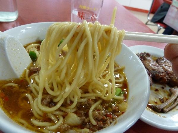 nagoya-ra-tu-11.jpg