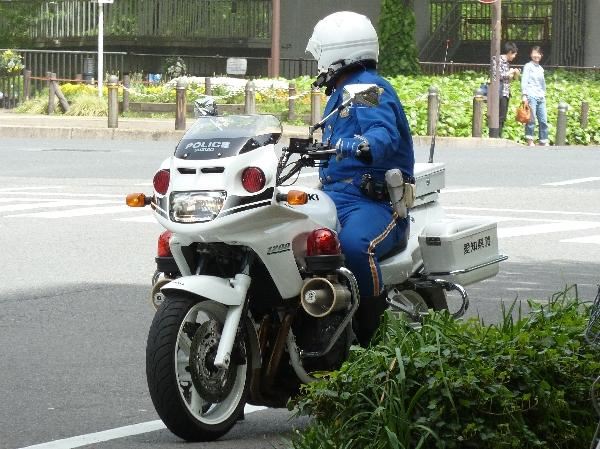 nagoya-ra-tu-14.jpg