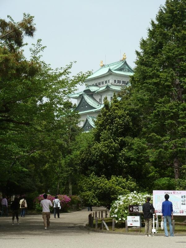 nagoya-ra-tu-19TT(800).jpg
