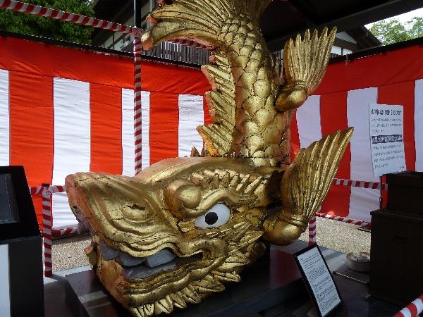 nagoya-ra-tu-20.jpg