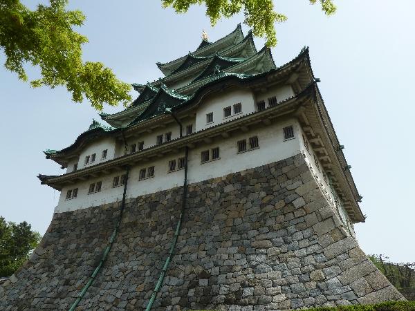 nagoya-ra-tu-25.jpg