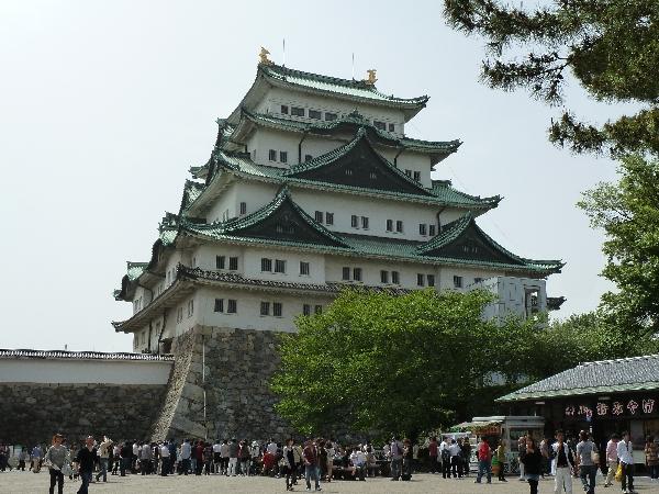 nagoya-ra-tu-27.jpg
