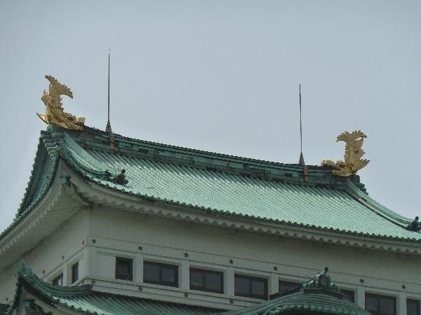 nagoya-ra-tu-28.jpg