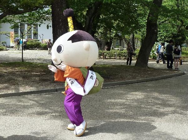 nagoya-ra-tu-29(448).jpg