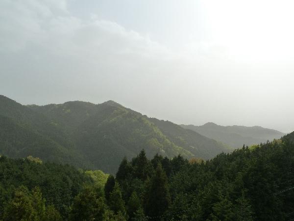 nagoya-ra-tu-30.jpg