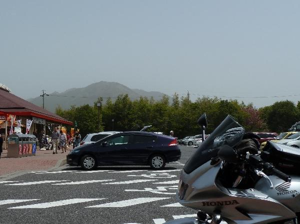 nagoya-ra-tu-5.jpg