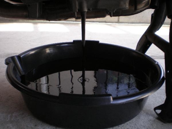 oil-3.jpg
