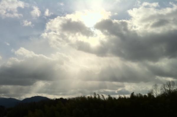 sky0110.jpg