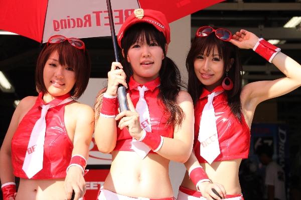 suzuka8tai-13.jpg