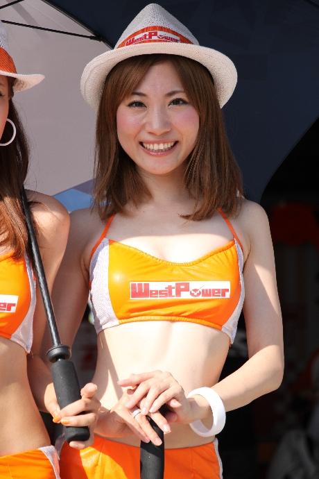 suzuka8tai-25TT.jpg