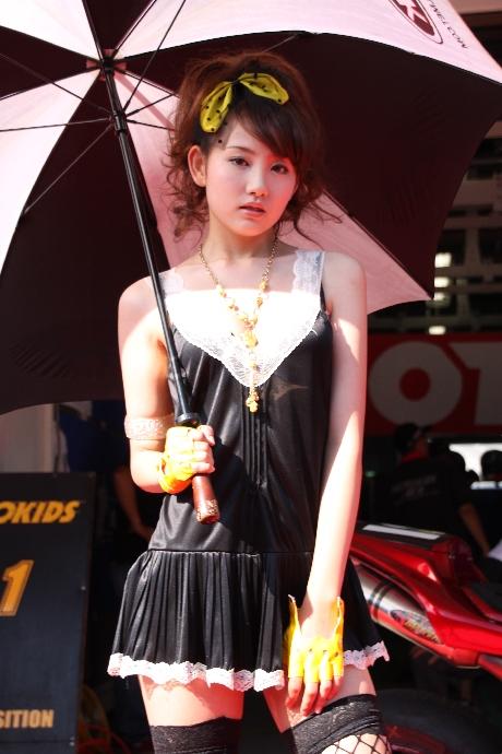 suzuka8tai-35TT.jpg