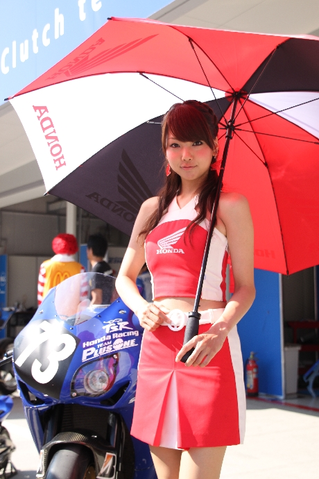 suzuka8tai-42TT.jpg