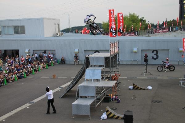 suzuka8tai-82.jpg
