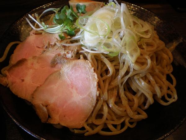 taichi-wata-yume6.jpg