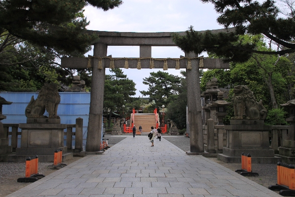 yakuyoketu-2.jpg
