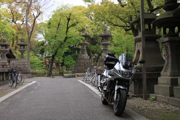 yakuyoketu-4.jpg