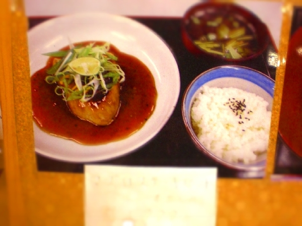 yorutu-4.jpg