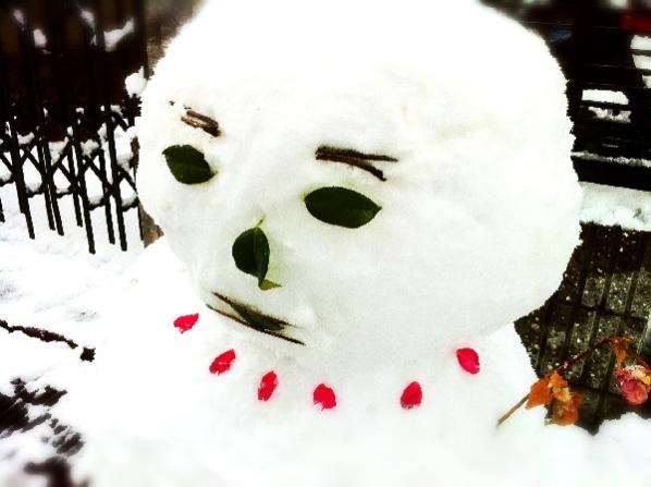 yukinko-2.jpg