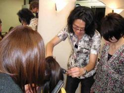 ブログ フォト勉強会 ティアラ3 003