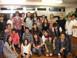 ブログ フォト勉強会 ティアラ3 011