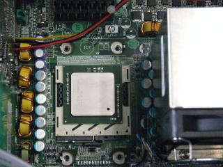 DSCF0210.jpg