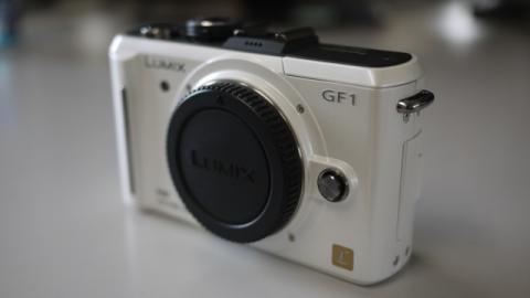 GF1.jpg