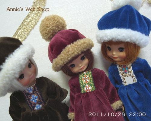2011_10_info.jpg