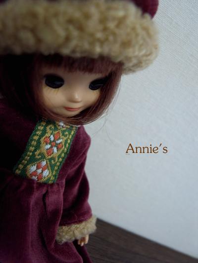 2011_10_info3.jpg