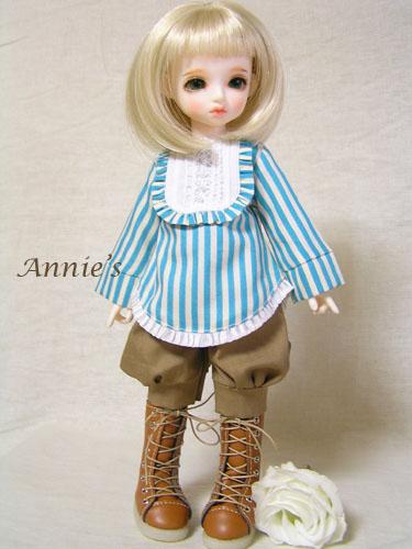 shop1_20110406010656.jpg