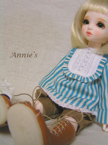 shop2_20110405195125.jpg
