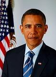 obamasportrait.jpg