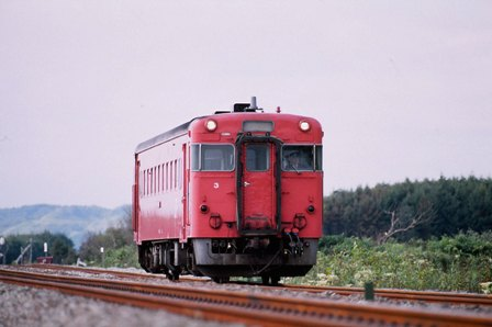 dc24 3