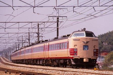 485rc3.jpg