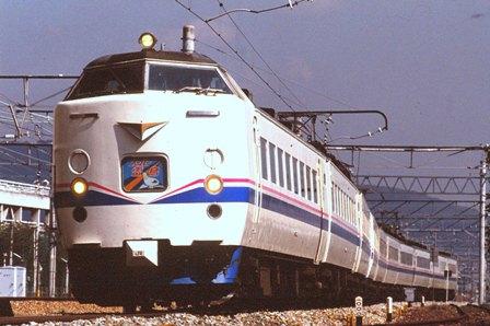 485rc4.jpg