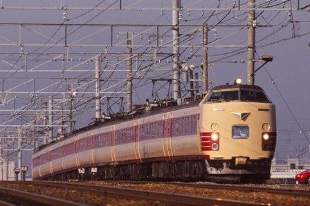 485rc8.jpg