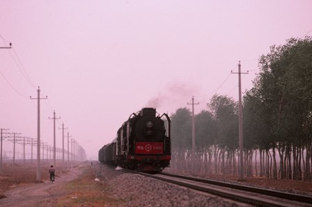 Apr95_CN_QJ10blg.jpg