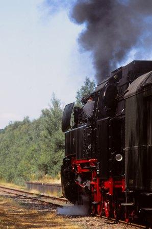 Jul2006_NL_65018_3mb.jpg