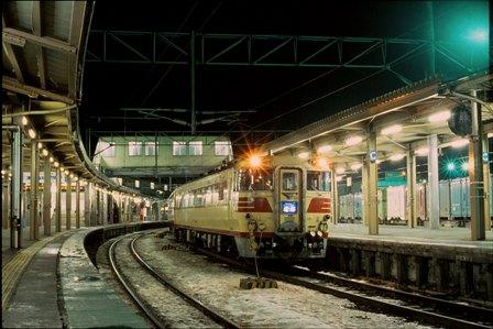 dc80a.jpg