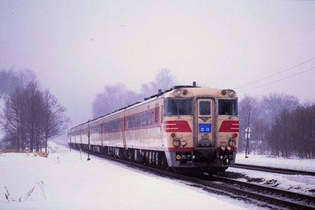 dc80b.jpg