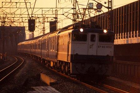 pf1052.jpg