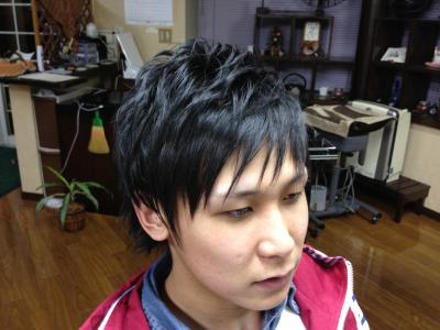 003_convert_20120315122849.jpg