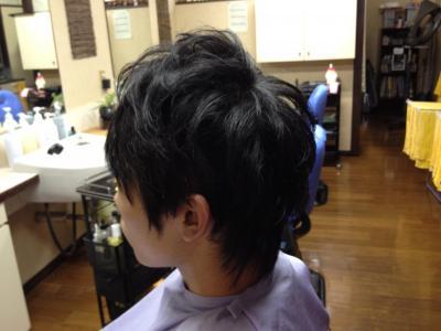 008_convert_20111126135555.jpg